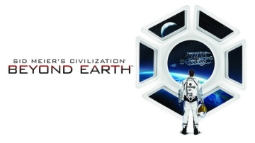 ivilization: Beyond Earth