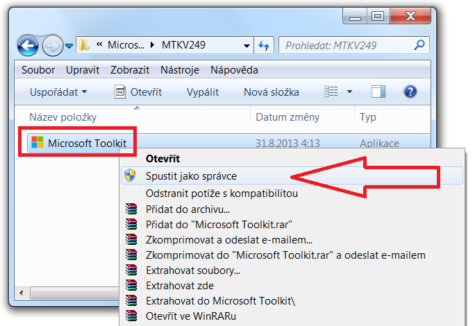 office toolkit 2010