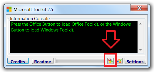 microsoft 2010 office toolkit