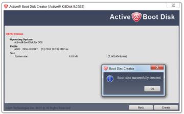 Active killdisk activation code