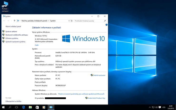 windows 7 ultimate 32 bit upgrade to windows 10