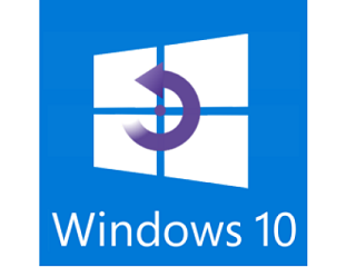 Jak reinstalova Windows 10