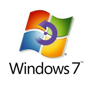 Jak reinstalova Windows 7
