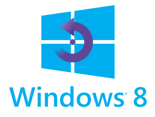 Jak reinstalova Windows 8