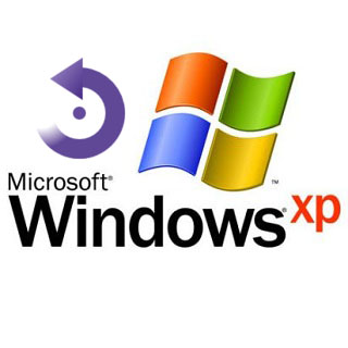 Jak reinstalova Windows XP