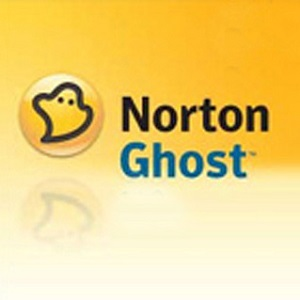 Noron Ghost