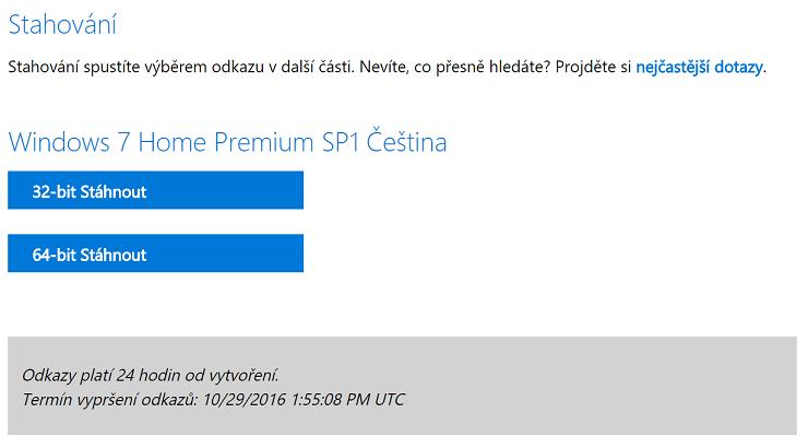 iso windows 7 professional 64 bits hp