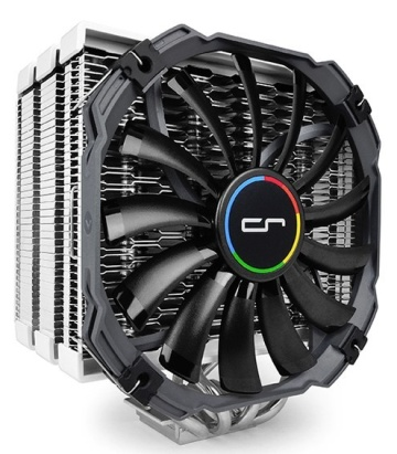 Cryorig H5 - Universal Tower CPU Cooler